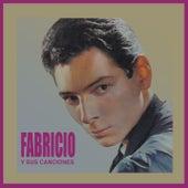 Fabricio y Sus Canciones by Fabricio