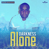 Alone by Darkness