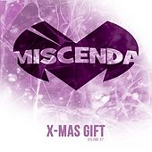 X-Mas Gift, Vol. 7 by Various Artists