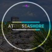 At The Seashore by Various Artists