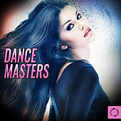 Dance Masters by Various Artists