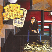 Spinning Coin by John Mayall