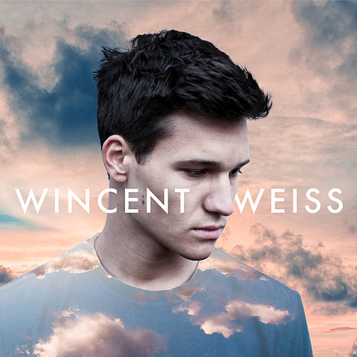 Frische Luft (Akustik Version) by Wincent Weiss