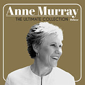 The Ultimate Collection (Deluxe Edition) van Various Artists