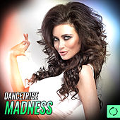 Dancetribe Madness by Various Artists