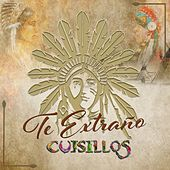 Te Extraño by Cuisillos