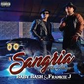 Sangria by Frankie J