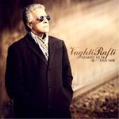 Vaghti Rafti (feat. Babak Amini) by Faramarz Aslani