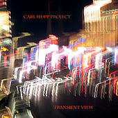 Transient View by Carl Hupp Project