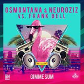 Gimme Sum by Various