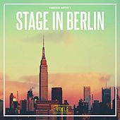 Stage In Berlin - EP by Various Artists