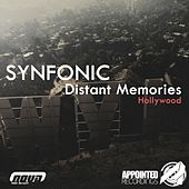 Distant Memories - Hollywood - EP by Various Artists