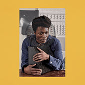 I Tell A Fly de Benjamin Clementine