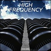 High Frequency by Various