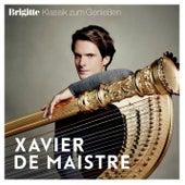 Brigitte Klassik zum Genießen: Xavier de Maistre von Xavier De Maistre