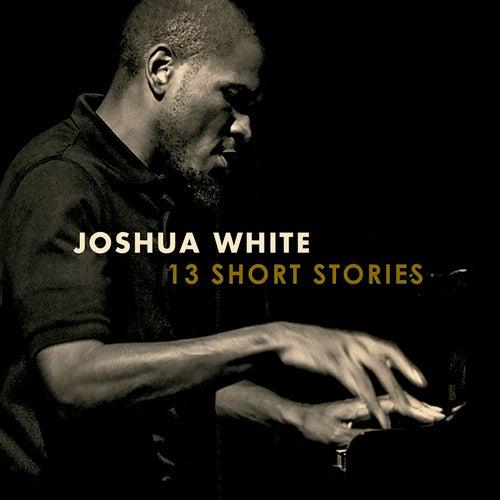 13 Short Stories by Joshua White