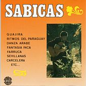 Sabicas by Sabicas