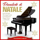 Pianoforte di Natale by Various Artists