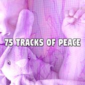 75 Tracks Of Peace by S.P.A