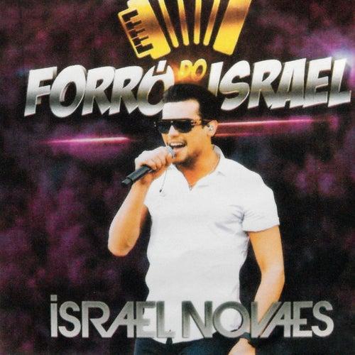 Forró do Israel de Israel Novaes