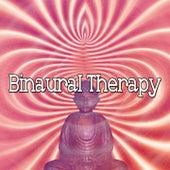 Binaural Therapy by Binaural Beats Brainwave Entrainment