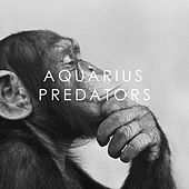 Predators by Aquarius