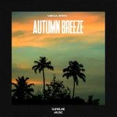 Autumn Breeze by Various