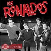 Los Ronaldos - Edición 30 Aniversario by Los Ronaldos