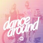 Dance Around by Chantola