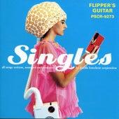 Singles by Flipper's Guitar