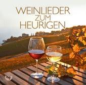 Weinlieder zum Heurigen by Various Artists
