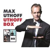 Uthoff Box von Max Uthoff