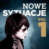Nowe sytuacje vol. 1 by Various Artists