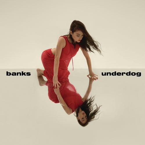 Underdog by Banks