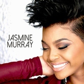 Jasmine Murray by Jasmine Murray