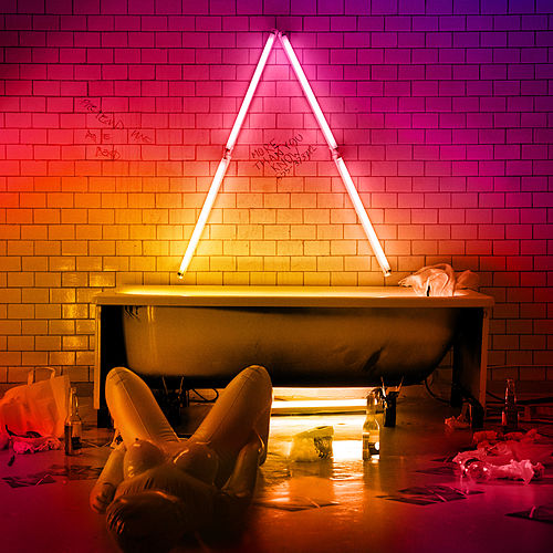 More Than You Know (Remixes) de Axwell