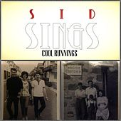 Cool Runnings by Sid Sings