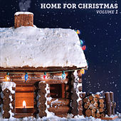 Home for Christmas, Vol. 1 by Homestead