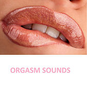 Orgasm Sounds by Sex Sounds
