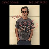 The Lost Word by Carlo Pennisi