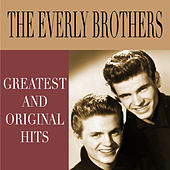 Greatest and Original Hits by The Everly Brothers