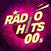 Radio Hits 00s von Various Artists