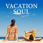 Vacation Soul (ReaRe) von Various Artists