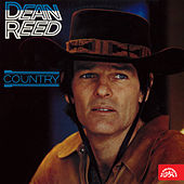 Country by Dean Reed