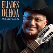 Mi guitarra canta (Remasterizado) by Eliades Ochoa