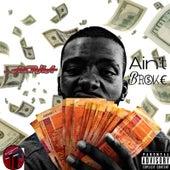 Ain't Broke by Alpha