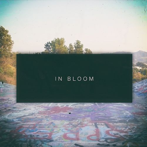 In Bloom de Future Sunsets