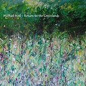 Return to the Greenlands by Michael Neil