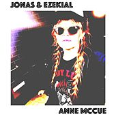 Jonas and Ezekial by Anne McCue