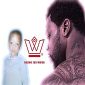 Mama (Please Forgive Me) by Khing Jus Wurk
